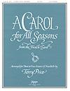 Carol for All Seasons