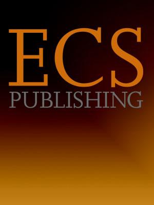 Communion Service-Singers Ed