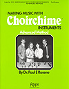 Making Music with Choirchimes