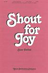 Shout for Joy Thumbnail