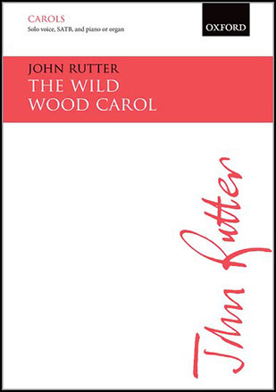 Wild Wood Carol