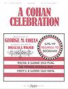 Cohan Celebration