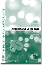 Merry Carol of the Bells