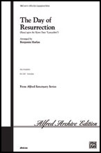 Day of Resurrection