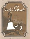 Bach Pastorale
