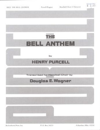 Bell Anthem