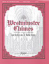 Westminster Chimes