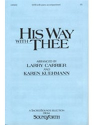 His Way with Thee