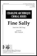Fine Sally