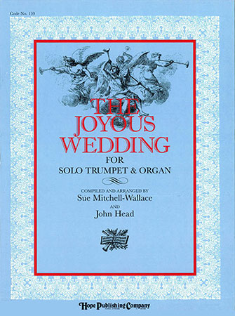 The Joyous Wedding
