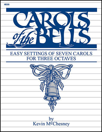 Carols of the Bells