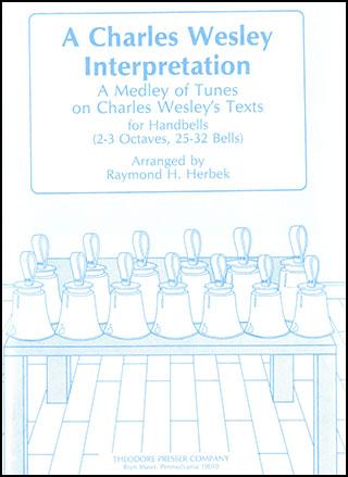Charles Wesley Interpretation