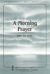 Morning Prayer