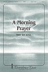 Morning Prayer                      Thumbnail