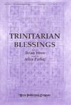 Trinitarian Blessings