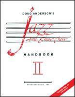 Jazz and Show Choir Handbook II