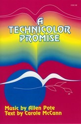 Technicolor Promise