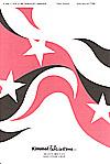 Star Spangled Banner-Ssa/TTBB