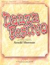 Danza Festivo