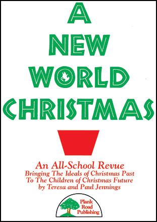 New World Christmas