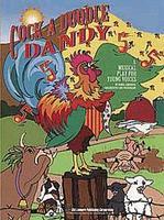 Cock a Doodle Dandy-Teachers Manual