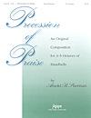 Procession of Praise