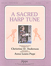 Sacred Harp Tune