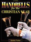 Handbells for the Christian Year