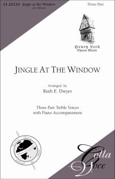 Jingle at the Window