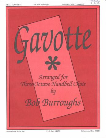 Gavotte