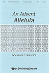 Advent Alleluia, An