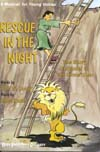 Rescue in the Night