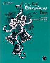 Easy Christmas Pops