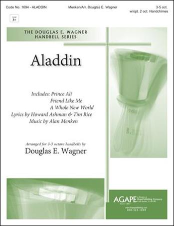 Aladdin-Medley