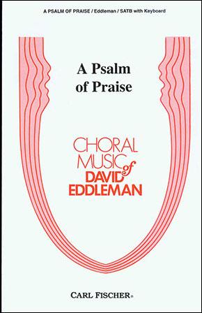 Psalm of Praise