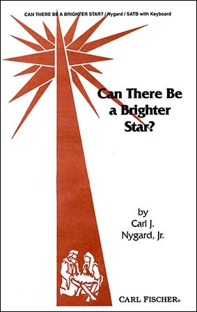 Can There Be a Brighter Star