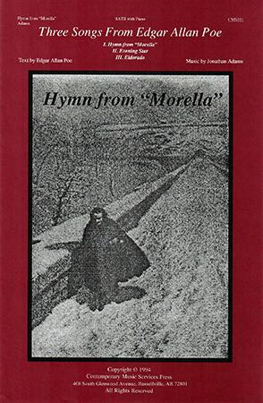 Hymn from Morella