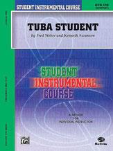 Tuba Student No. 1