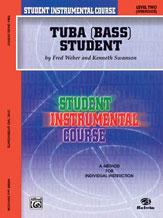 Tuba Student No. 2