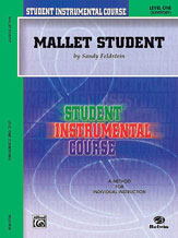 Mallet Student