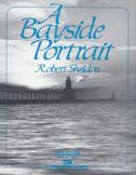 Bayside Portrait