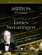 Ashton Overture