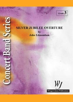 Silver Jubilee Overture
