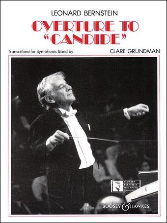 Candide Thumbnail