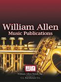 Allegro Con Brio-Percussion