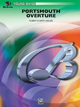 Portsmouth Overture