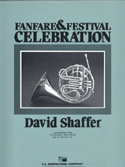 Fanfare and Festival Celebration
