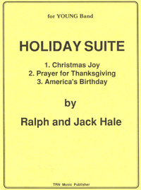 Holiday Suite