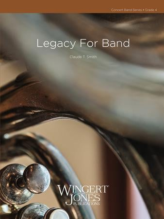 Legacy for Band