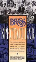 Canadian Brass Spectacular-Video